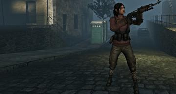 Left 4 Dead 2 متوفرة مجانا على Steam