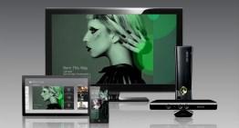 خدمة Xbox Music قادمة لاجهزة iOS و Android