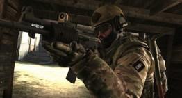 تنظيم بطولة Counter-strike: Global Offensive بجائزة $250,000
