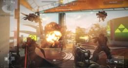 Killzone Shadow Fall تحصل علي عرض جديد لطور اللعب التعاوني و تفاصيل عن الـSeason Pass