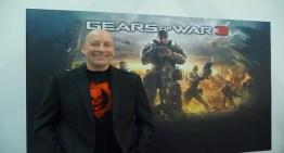 رئيس Epic Studios السابق Mike Capps ينضم إلى مجلس أدارة Remedy