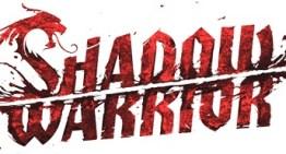 عرض جديد لـShadow Warrior