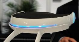 اشاعة : سوني ستعلن عن نظارة Virtual Reality  خلال مؤتمر TGS