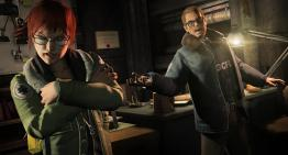 صور جديد لـBatman Arkham Origins تظهر بها Barbara Gordon