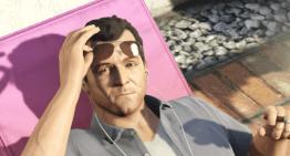 تسريب تفاصيل عن أول اضافة للعب الفردي في GTA 5