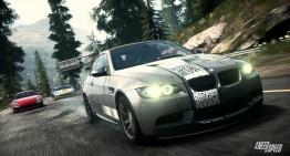 """صدرت عدة فيديوهات تعرض جيم بلاى لعبة """"Need for Speed: Rivals"""" على جهازى """"PS4"""" و """"Xbox One"""""""
