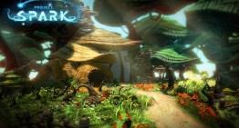 Project Spark ستكون مجانية لجميع مشتركي Xbox Live