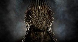 تقرير: مطوري The Walking Dead يعملون على لعبة لـGame Of Thrones