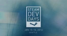 """""""Valve"""" سوف تقوم بعرض تقديمى لنموذج أولى لسماعة """"VR"""" خلال يوم المطورين الخاص بـ""""Steam"""" فى يناير القادم"""