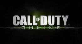 عرض جديد لـCall Of Duty: Online يستعرض الوضع الجديد وهو Robot Zombies