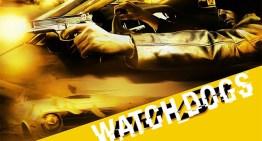 محرك Watch Dogs كان في الاساس مصمم لجزء جديد من Driver
