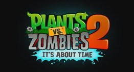 الاعلان عن أفضل لعبة على موبيل 2013