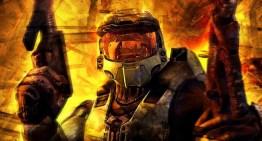 اخبار عن سلسلة Halo سيتم الاعلان عنها في E3 2014
