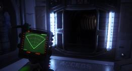 متطلبات تشغيل لعبة Alien: Isolation للـPC