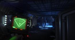 الستوديو المطور للعبة Alien Isolation يعمل على لعبة First Person جديدة