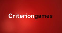 مؤسسي Criterion Games يتركان EA