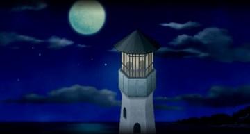 """To The Moon "" سوف تصدر على أنظمة ""Linux"" و ""Mac"" قريبا"