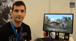 المطور الرئيسي للعبة DayZ يترك Bohemia Interactive