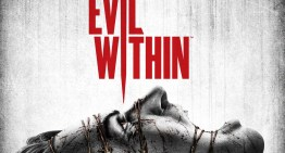 تحديد موعد اصدار The Evil Within