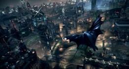 بداية سلسلة فيديوهات جديدة عن مميزات الـGameplay في Batman Arkham Knight وأول واحد بيتكلم عن Dual play