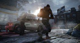 عرض جديد لمحرك Snow Drop المستخدم في تطوير Tom Clancy's The Division
