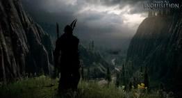 عرض جديد للـCombat system  الخاص بلعبة Dragon Age: Inquisition