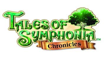 """مراجعة لعبة """"Tales of Symphonia: Chronicles"""""""
