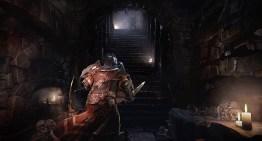مطورين Lords of Fallen من خلال فيديو جديد بيردوا علي بعض التساؤلات