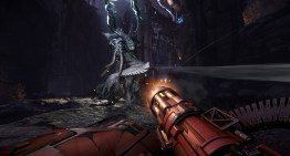 ستيديو Turtle Rock مطور لعبة Evolve يبدأ تطوير لعبة جديدة