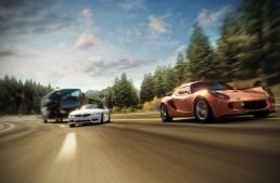 فيديو عن المميزات الجديد في Forza Horizon 2