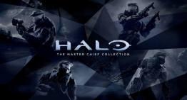 عرض جديد لـHalo: Master Chief Collection