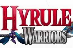 Gameplay جديد من Hyrule Warriors بيستعرض شخصية زي Zelda و Midna و معاد اصدار اللعبة
