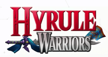 الإعلان عن لعبة Hyrule Warriors: Definitive Edition للـ Nintendo Switch