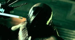 عرض جديد لـLet it Die القادمة حصريا على PlayStation 4