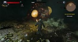 مجموعة صور جديدة من اضافة Hearts of the Stone للعبة The Witcher 3