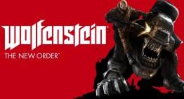 ممثلة صوتية من Wolfenstein: The New Order تؤكد إن في جزء التاني تحت التطوير