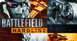 اعلان موعد اصدار Battlefield Hardline