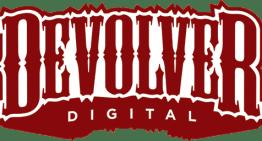 الاعلان عن مجموعة حصريات من DEVOLVER للبلاي ستيشن 4