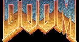Doom 4 هيتم الكشف عنها في Quakecon