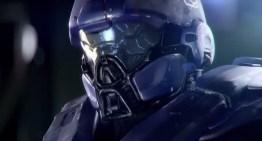 الكشف عن Warzone Mode الخاص بـHalo 5