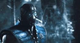 Mortal Kombat X هتنزل في 2015