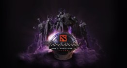 فوز فريق Newbee ببطولة DOTA 2 International 2014