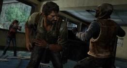 معلومات عن حجم The Last of Us: Remastered و خطط لـDLC's جديدة