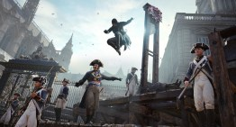 فيديو عن الـCo-Op Gameplay في Assassin's Creed Unity