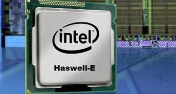 Intel بتستعد لتنزيل معالجات Haswell-E في سبتمبر