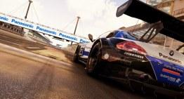 تأجيل لعبة Project CARS لمارس 2015