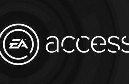 احتمالية لحصول الـPlaystation علي خدمة EA Access