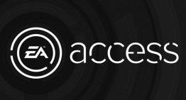 TitanFall هتبقى موجودة على EA Access