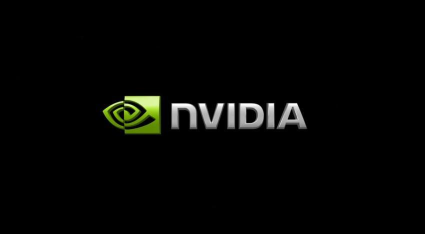 NVIDIA هتدفع 30 دولار لكل من اشترى الـGTX 970
