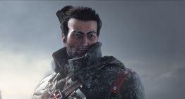 تفاصيل جديدة عن Assassin's Creed Rogue